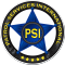 Patrol Services International